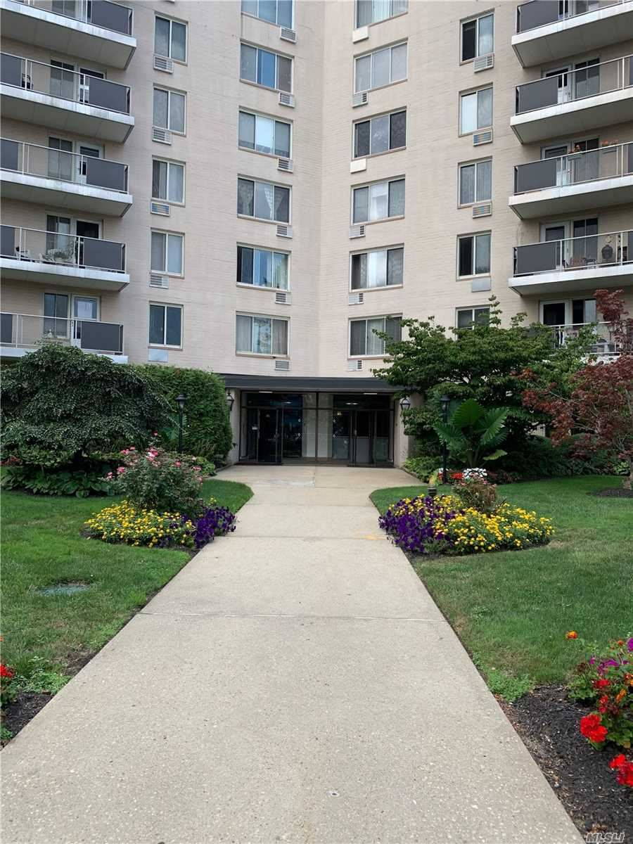 135 Post Avenue #6C, Westbury, NY 11590 - MLS#: 3158711