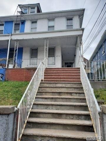 85-96 Parsons Boulevard, Jamaica, NY 11432 - MLS#: 3186711