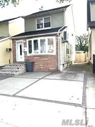 80-41 162nd Street, Jamaica, NY 11432 - MLS#: 3197711