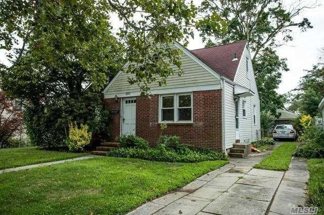 690 Beech Street, Baldwin, NY 11510 - MLS#: 3247711