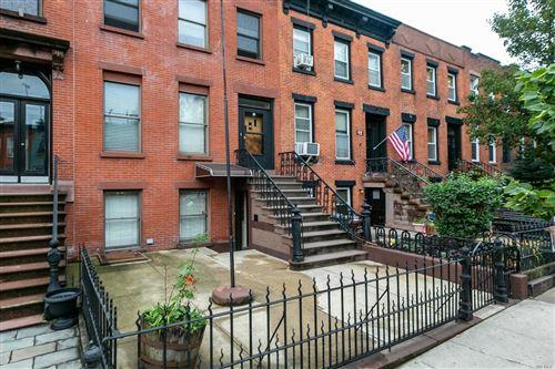 Photo of 94 2nd Street, Carroll Gardens, NY 11231 (MLS # 3239712)