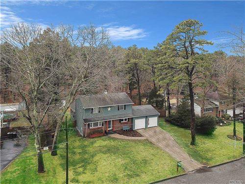 Photo of 30 Grady Lane, Coram, NY 11727 (MLS # 3281712)