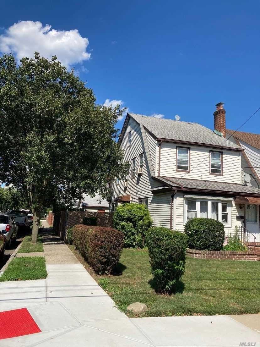 92-01 218 Street, Queens Village, NY 11428 - MLS#: 3232712
