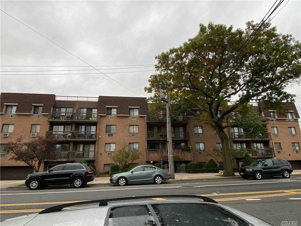 61-12 69th Street #1B, Middle Village, NY 11379 - MLS#: 3261712
