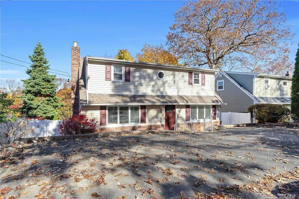 23 Potter Lane, Huntington, NY 11743 - MLS#: 3268712