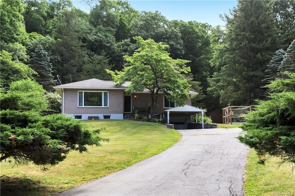 31 Lake Gilead Road, Carmel, NY 10512 - MLS#: H6048712