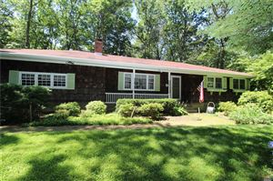 Photo of 20 Eastwood Rd, Miller Place, NY 11764 (MLS # 3127713)