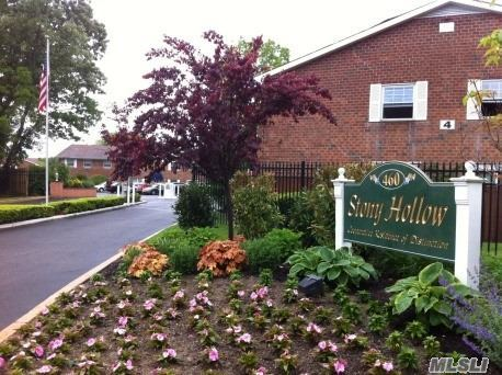 Photo of 460 Old Town Road #14 K, Pt.Jefferson Sta, Ny 11776 (MLS # 3209713)