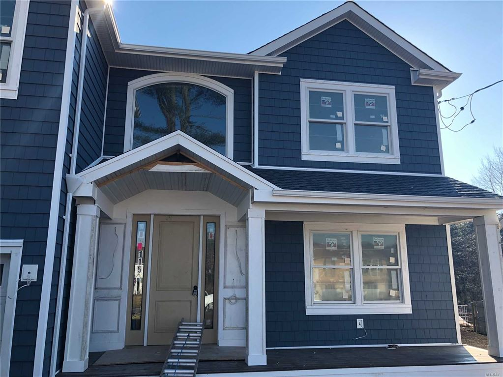 82 Camille Lane, Patchogue, NY 11772 - MLS#: 3112713