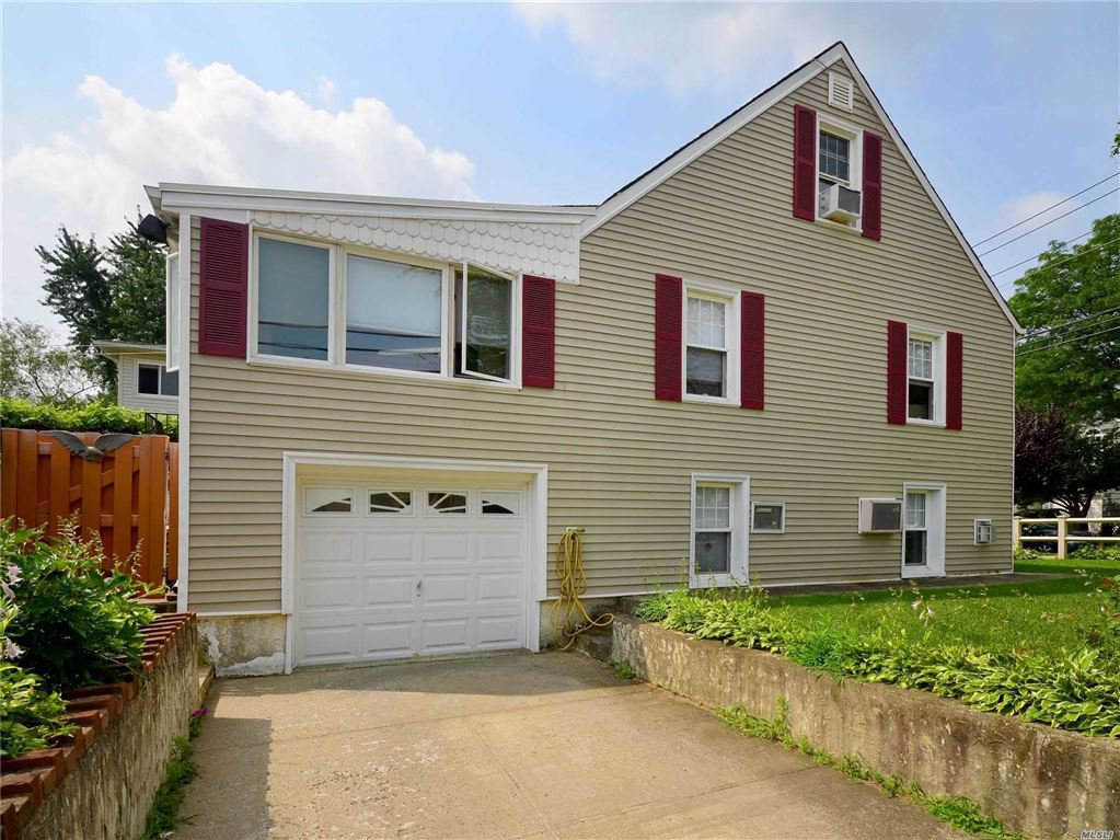 36 N Marwood Road #Main, Port Washington, NY 11050 - MLS#: 3153713