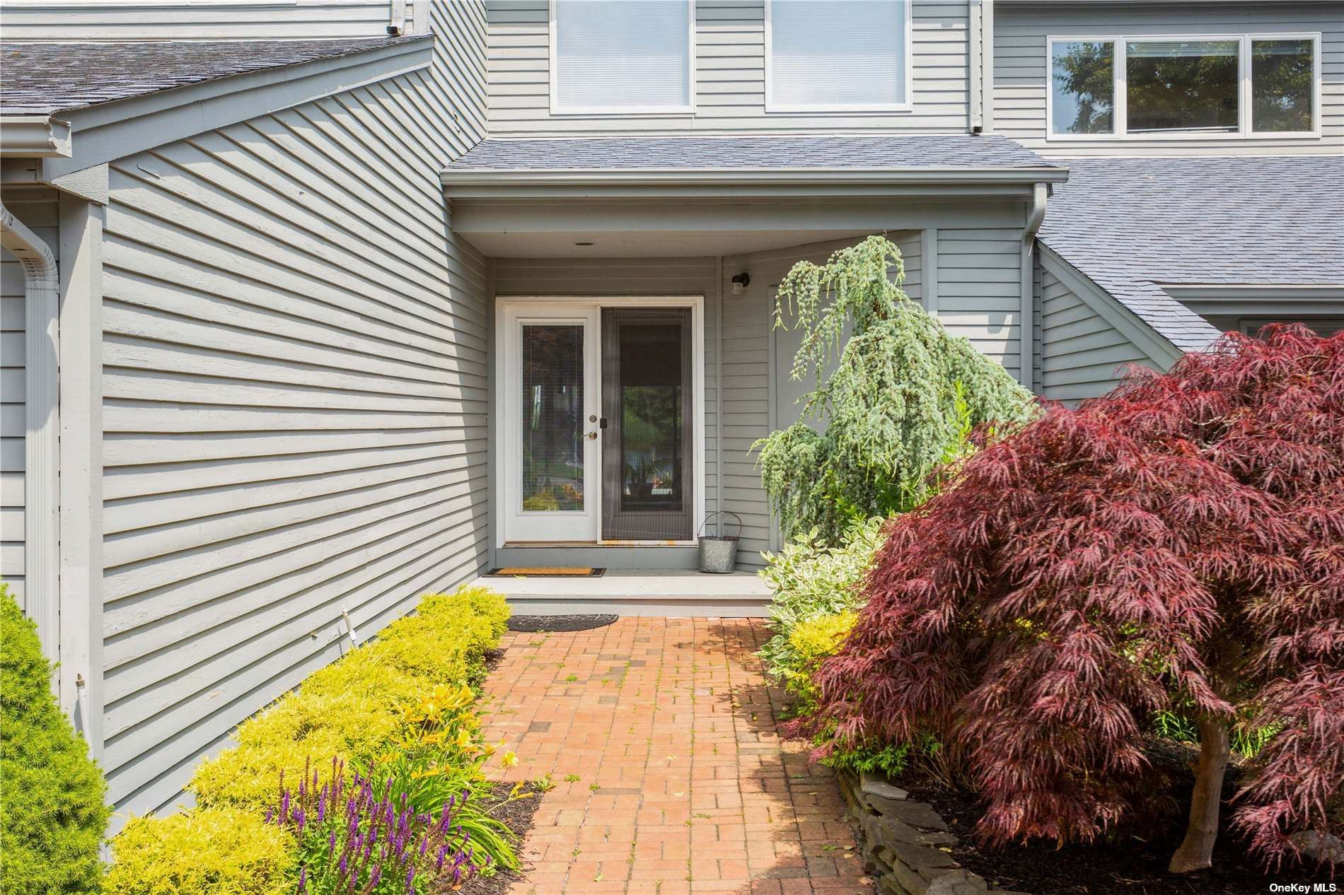 18 Harbour Drive #18, Blue Point, NY 11715 - MLS#: 3320713
