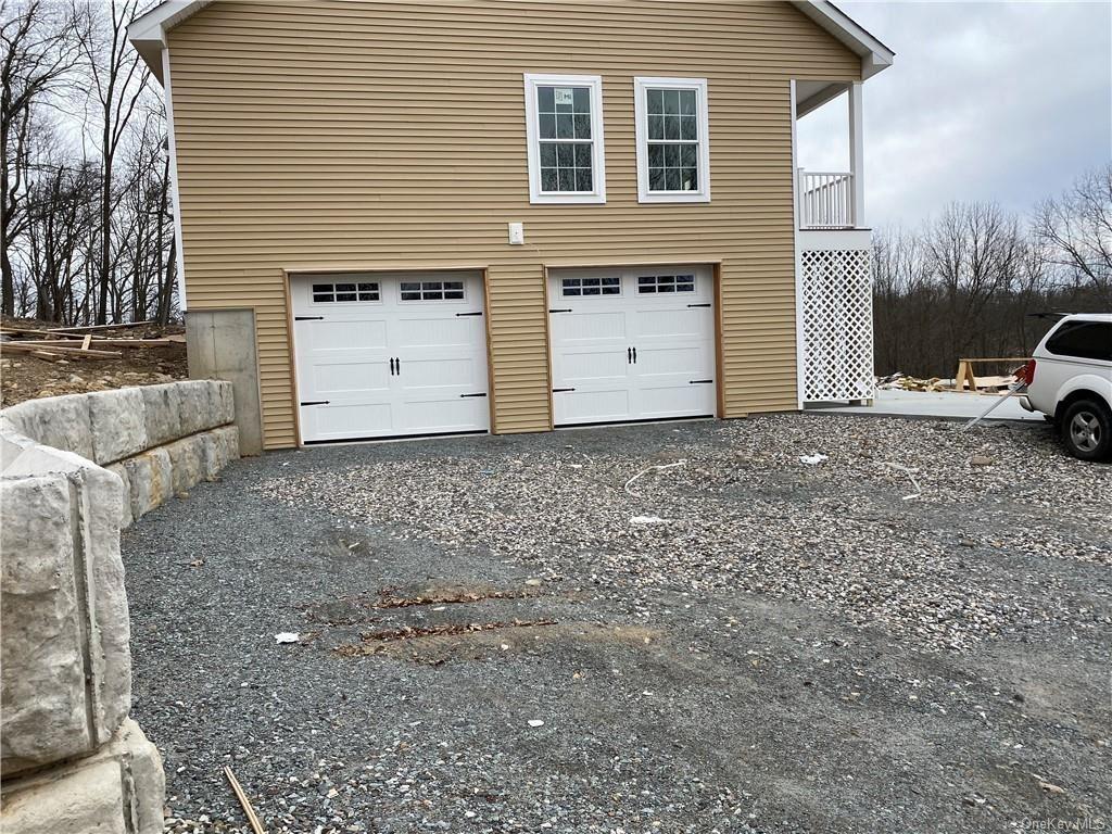 Photo of 103 Shoddy Hollow Road, Otisville, NY 10963 (MLS # H6024713)