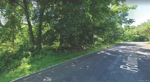 Photo of Rolling Hills Estates Lane, Harrison, NY 10528 (MLS # H6053714)