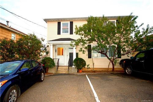 Photo of 150 Grand Street #2FL, Mamaroneck, NY 10543 (MLS # H6076714)