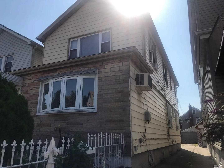 26-36 93 Street, E. Elmhurst, NY 11369 - MLS#: 3234714