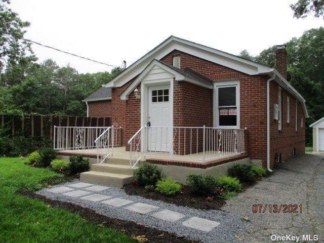 58 Sally Lane, Ridge, NY 11961 - #: 3329714