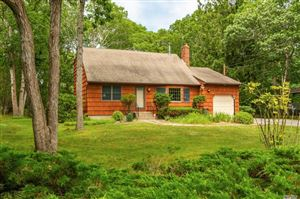 Photo of 12 Squires Ave, E. Quogue, NY 11942 (MLS # 3150715)