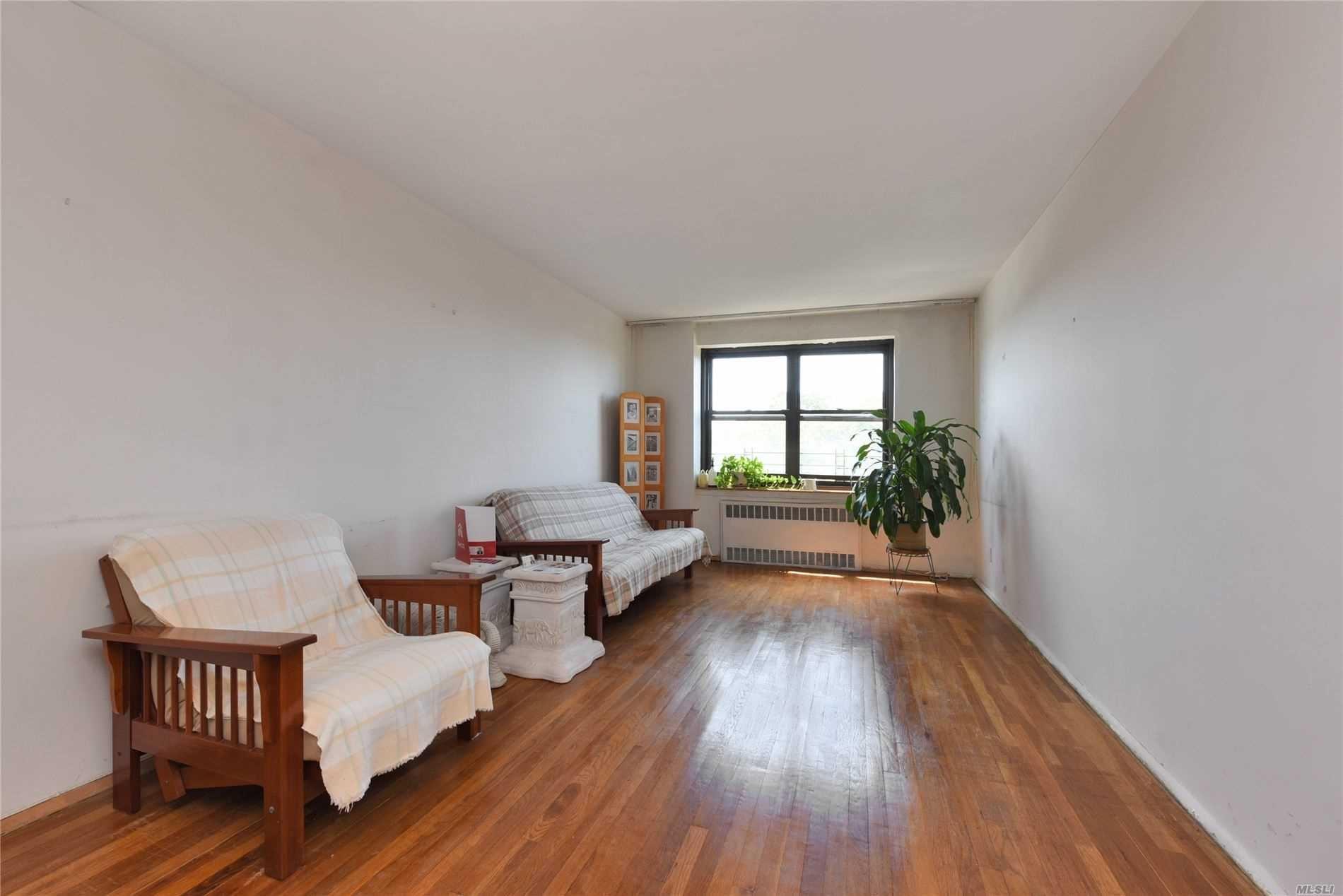 141-10 28th Avenue #6D, Flushing, NY 11354 - MLS#: 3200715