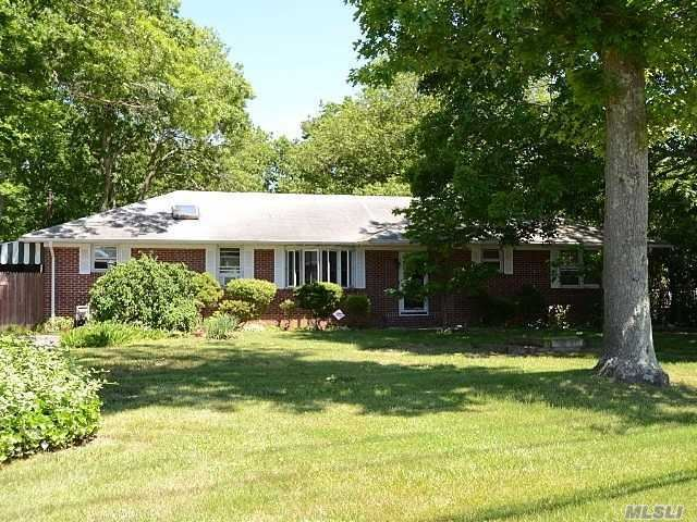 109 Patchogue Holbrook Road, Lake Ronkonkoma, NY 11779 - MLS#: 3220715