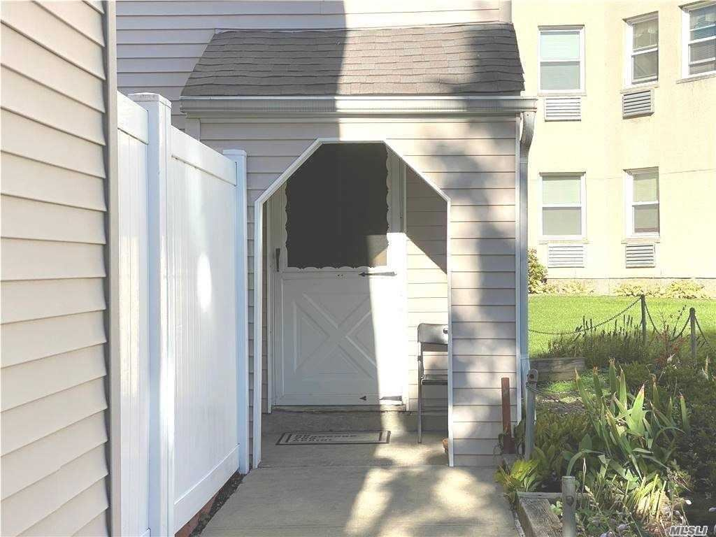 260-B Lowndes Avenue, Huntington Station, NY 11746 - MLS#: 3248715