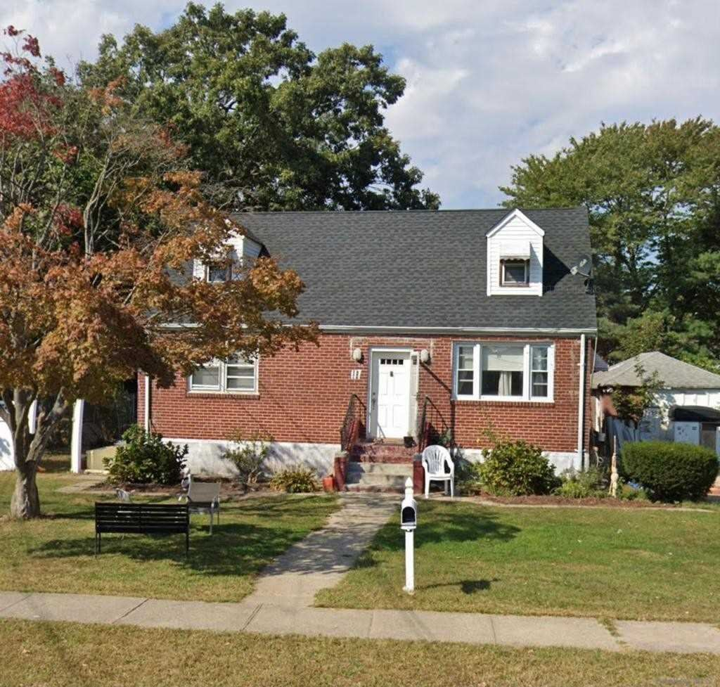 117 Suffolk Avenue, Brentwood, NY 11717 - MLS#: 3294715