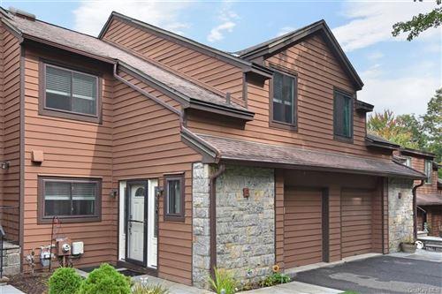 Photo of 5 Sunnyside Place, Irvington, NY 10533 (MLS # H6073716)