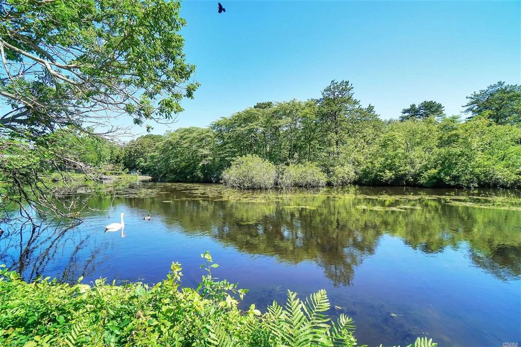 53 N Pinelake Drive, Patchogue, NY 11772 - MLS#: 3149716