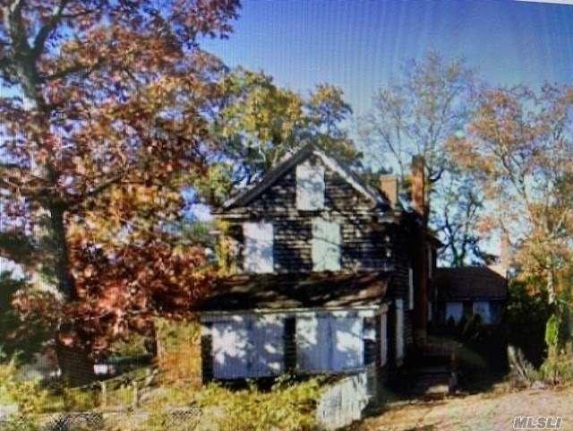 992 E Main St, Riverhead, NY 11901 - MLS#: 3242716
