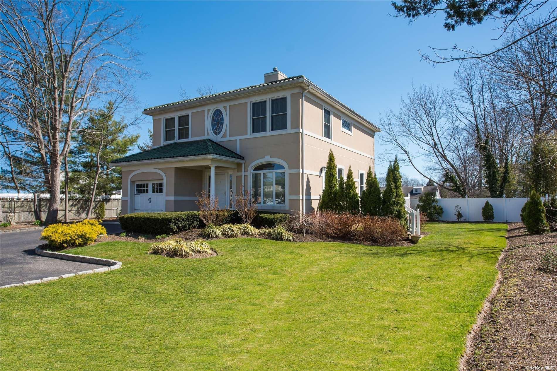 7 Villa Promenade #7, Bay Shore, NY 11706 - MLS#: 3301716