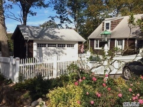 20 Grove Place, Northport, NY 11768 - MLS#: 3172717