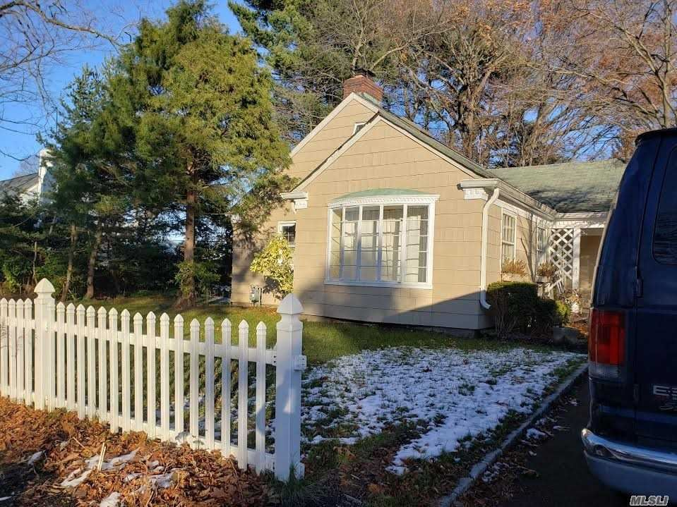 411 Emerson Place, Uniondale, NY 11553 - MLS#: 3183717