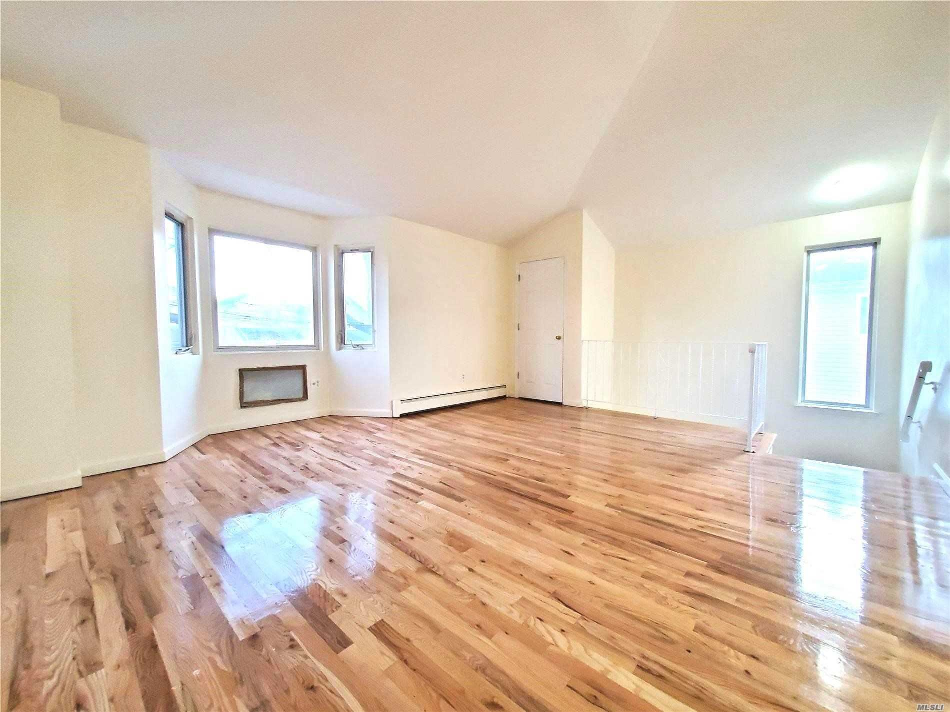 93-21 91 Avenue #2nd Fl, Woodhaven, NY 11421 - MLS#: 3209717