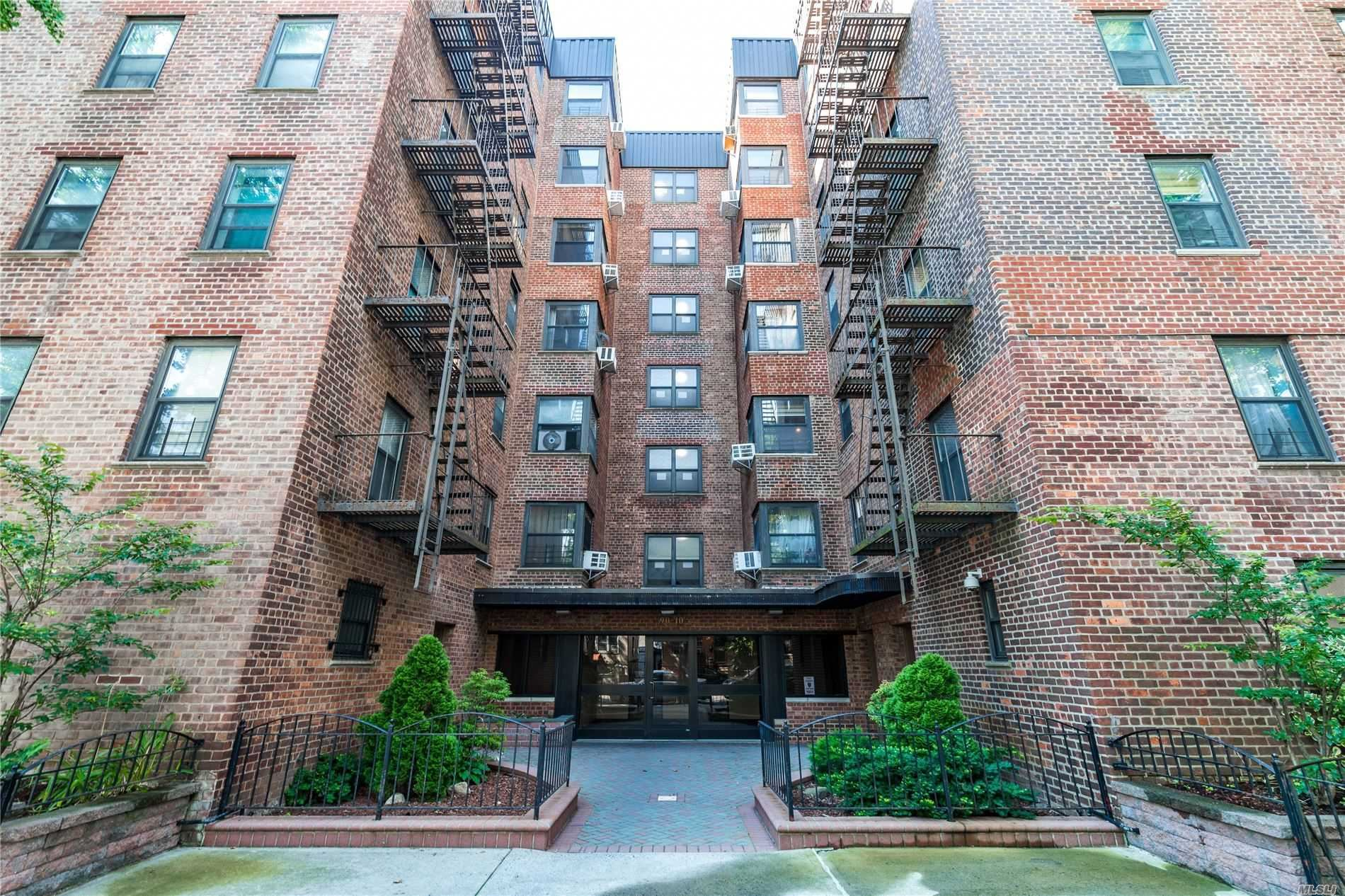 90-10 32 Avenue #503, E. Elmhurst, NY 11369 - MLS#: 3232717