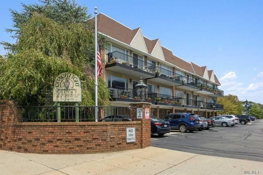 104 Atlantic Avenue #14, Lynbrook, NY 11563 - MLS#: 3244718