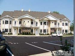 73 Autumn Drive, Plainview, NY 11803 - MLS#: 3282718