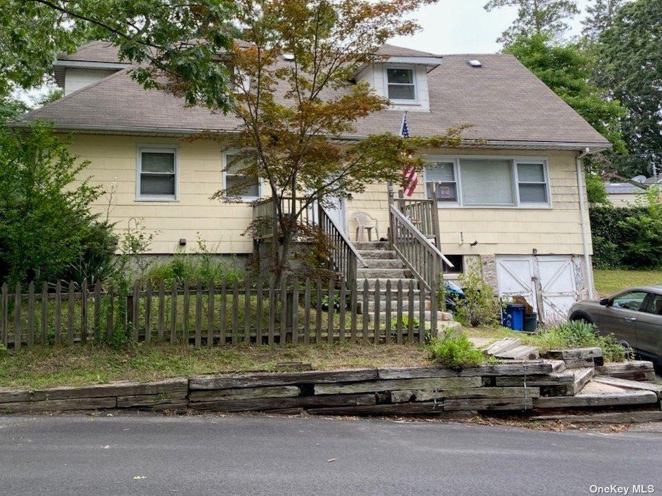 3 Sayville Road, Sound Beach, NY 11789 - MLS#: 3329718