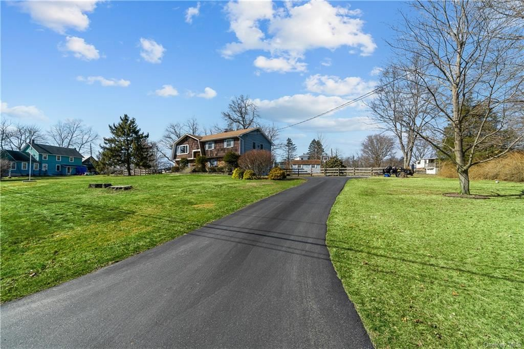 Photo of 20 Rome School Road, Westtown, NY 10998 (MLS # H6102718)