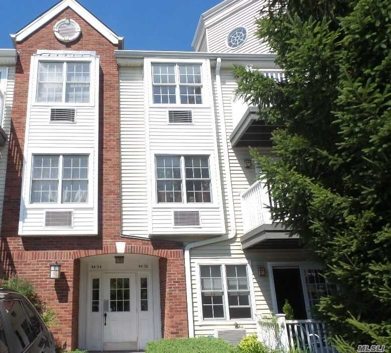 94-56 Magnolia Court #3B, Ozone Park, NY 11417 - MLS#: 3186719