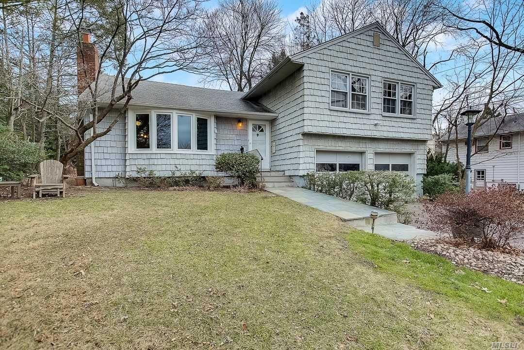 33 Ridge Drive, Port Washington, NY 11050 - MLS#: 3195719