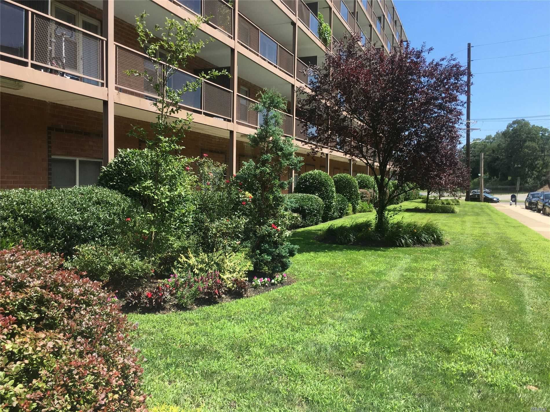 20 Wendell St., Hempstead, NY 11550 - MLS#: 3244719