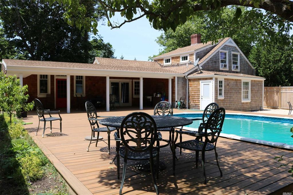 11920 Main Bayview Road, Southold, NY 11971 - MLS#: 3103720