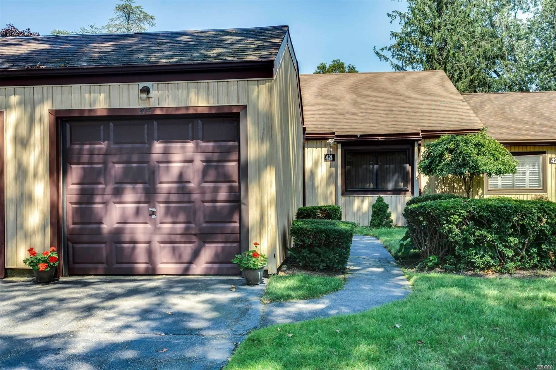 44 Strathmore Gate Drive, Stony Brook, NY 11790 - MLS#: 3241720