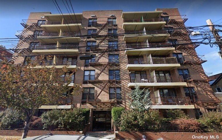 25-34 Crescent Street, Astoria, NY 11102 - MLS#: 3320720