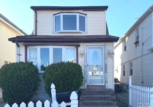 91-10 211th Place, Queens Village, NY 11428 - MLS#: 3190721