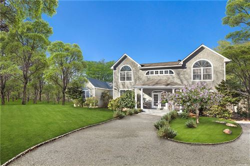 Photo of 528 Wainscott Nw Road, Wainscott, NY 11975 (MLS # 3290722)