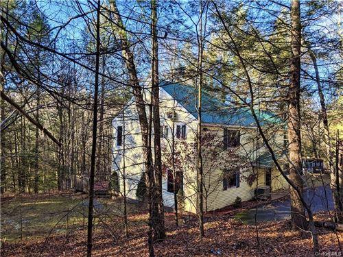 Photo of 149 Starlight Drive, Monticello, NY 12701 (MLS # H6041722)