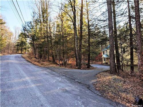Tiny photo for 149 Starlight Drive, Monticello, NY 12701 (MLS # H6041722)