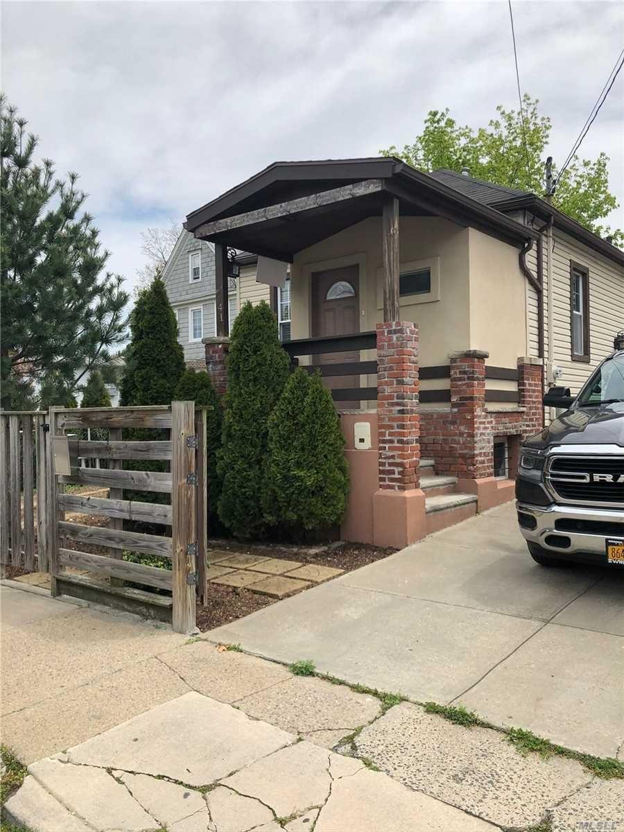 41 Frederick Ave, Elmont, NY 11003 - MLS#: 3213722