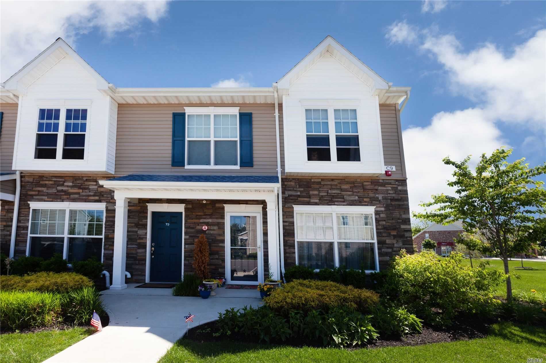 71 Weatherby Ln, Central Islip, NY 11722 - MLS#: 3214722