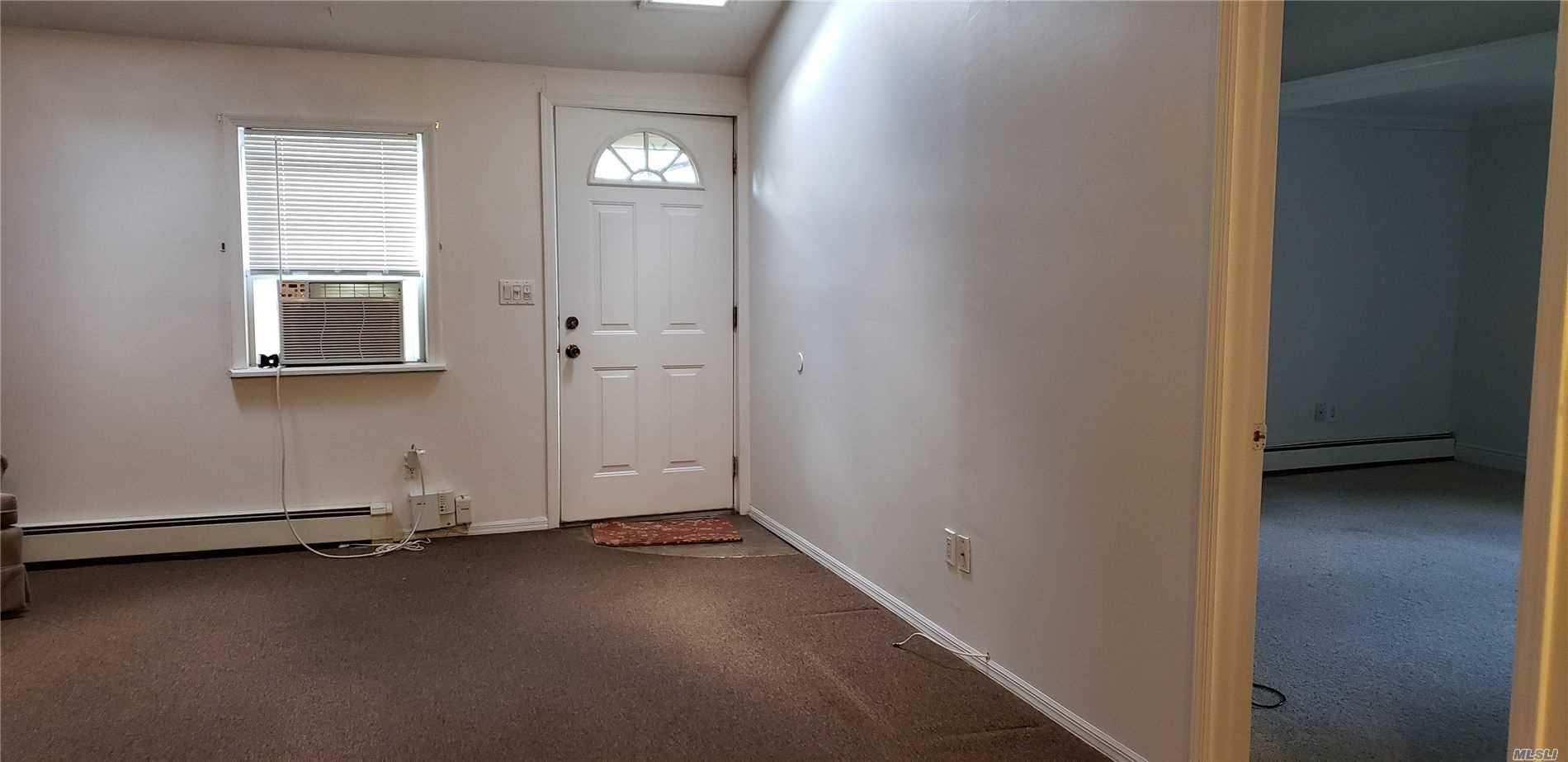 1177 Udall Road, Bay Shore, NY 11706 - MLS#: 3244722